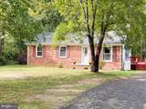 9745 Poindexter Road - Photo 1