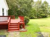 9745 Poindexter Road - Photo 17