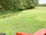 9745 Poindexter Road - Photo 19