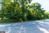 12265 Potomac View Drive - Photo 13