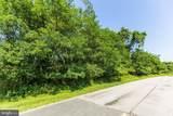 12265 Potomac View Drive - Photo 16