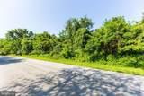 12265 Potomac View Drive - Photo 17
