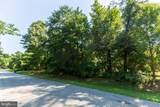 12265 Potomac View Drive - Photo 21
