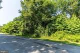 12265 Potomac View Drive - Photo 22