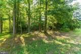 12265 Potomac View Drive - Photo 23