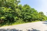 12265 Potomac View Drive - Photo 24