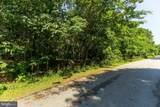12265 Potomac View Drive - Photo 25