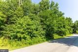 12265 Potomac View Drive - Photo 26