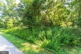 12265 Potomac View Drive - Photo 28
