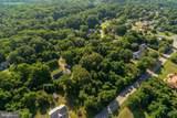 12265 Potomac View Drive - Photo 5