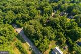 12265 Potomac View Drive - Photo 6