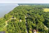 12265 Potomac View Drive - Photo 7