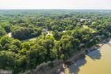12265 Potomac View Drive - Photo 9