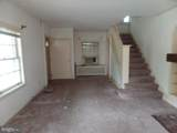 107 Bryn Mawr Avenue - Photo 10