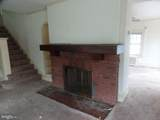 107 Bryn Mawr Avenue - Photo 11