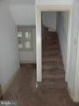107 Bryn Mawr Avenue - Photo 16