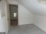 107 Bryn Mawr Avenue - Photo 39