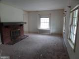 107 Bryn Mawr Avenue - Photo 9