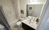 4304 Forbes Drive - Photo 42