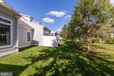 36618 Day Lily Parkway - Photo 33
