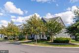 36618 Day Lily Parkway - Photo 4