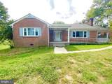 10007 Courthouse Road - Photo 1
