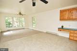 5902 Moser Road - Photo 11