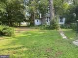 3309 Chesley Avenue - Photo 1