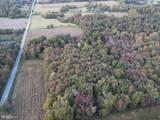 2416 Chestnut Tree Road - Photo 11