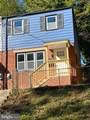 11930 Valleywood Drive - Photo 23