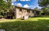 245 Dayleview Road - Photo 41