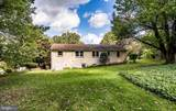 245 Dayleview Road - Photo 42