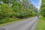 21 Sonneborn Lane - Photo 58