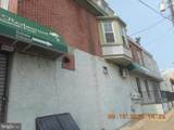 1101 4TH Street - Photo 2