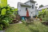 826 Cedarcroft Road - Photo 46