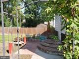 826 Cedarcroft Road - Photo 47