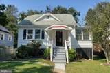 826 Cedarcroft Road - Photo 53