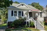 826 Cedarcroft Road - Photo 55