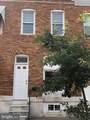 314 Lehigh Street - Photo 1