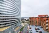 1121 Arlington Blvd - Photo 29