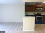 8604 Welbeck Way - Photo 10