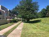8604 Welbeck Way - Photo 3