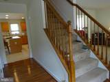 137 Findlay Drive - Photo 4