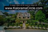 33 Kalorama Circle - Photo 60