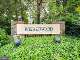 1292 Wedgewood Manor Way - Photo 33