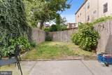 2058 Coral Street - Photo 21