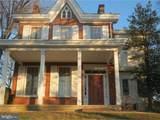 414 State Street - Photo 1