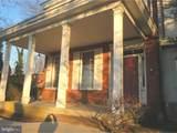 414 State Street - Photo 2