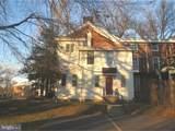414 State Street - Photo 3
