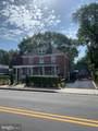 5778 Main Street - Photo 3